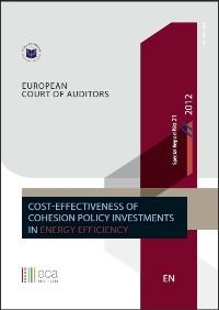 ECA Report