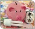 453_shutterstock_63157831_financing+EE2_resized