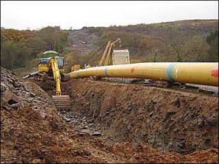 Pipeline-gas-PembrokeshireUK-_550x300